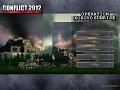 conflict2012_4bk.part1