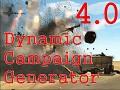 DCG v4.0 for Men of War: Vietnam - Full