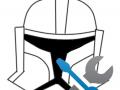 Star Wars- Clone Wars Submod V1.0 INSTALLER