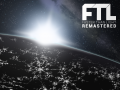 FTL Remastered 0.1.5