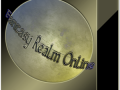 Fantasy Realm Online Windows Installer