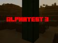 MineCraft: Playstation Portable Edition - AT 3