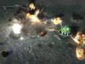 BattleFeel 2