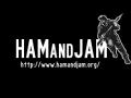 Ham and Jam RC1