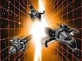 Starship Aces 1.1