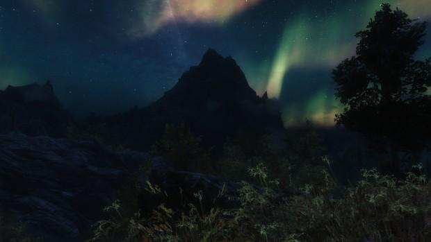 Skyrim: Nordic Ambient Music