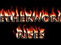 D2SE Netherworld Rises v0.1a new sfx