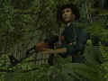Patch Vietcong 1.3 to 1.41