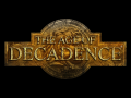The Age of Decadence Demo R4.3