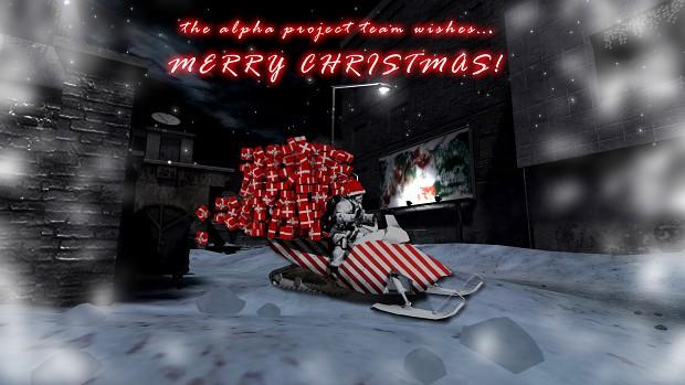 Alpha Project 0.21 Winter Crash Map
