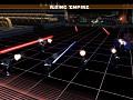 Rising Empire - Demo Addon (AS1)