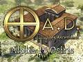 0 A.D. Alpha 15 Osiris (Windows Version)