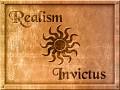 Realism Invictus 3.2 Light Installer