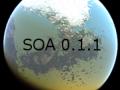 SOA Pre-Alpha 0.1.1