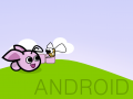 Bunny Rush Android