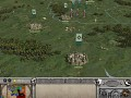 THIRD AGE TOTAL WAR 3.2 RAF ARCADE MOD V5