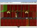 apoplexy 2.0 Windows