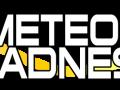 Meteor Madness v1.0