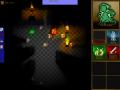 7YRL (Seven Year Roguelike) pre-pre-pre-alpha demo
