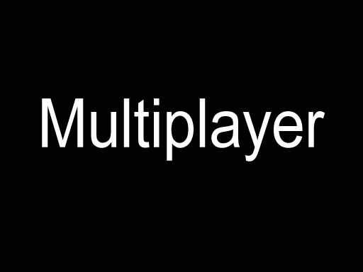 R6: Zombies multiplayer mod - version 1.2