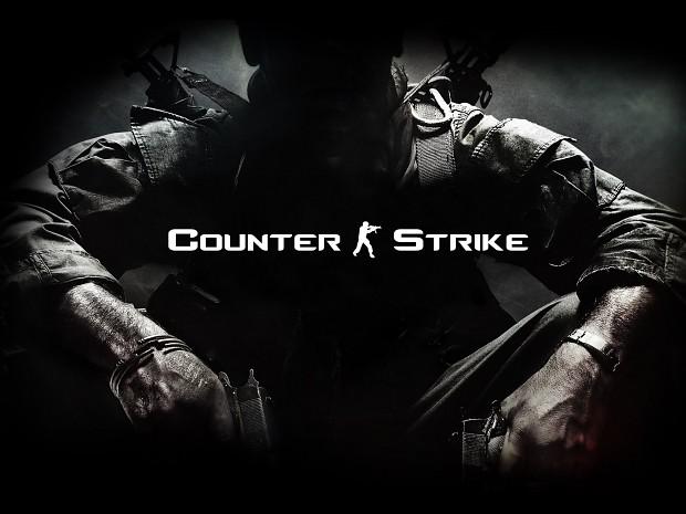 Counter Strike: Plan of Attack