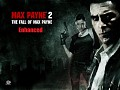 Max Payne 2 Enhanced