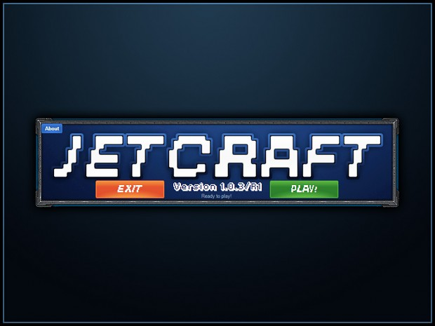 JetCraft Launcher