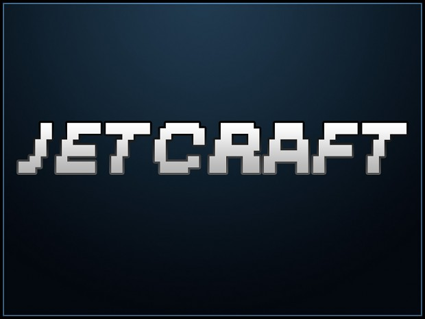 JetCraft Launcher (Prepacked - 1.7.2/R1)