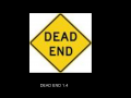 Dead End Offical Release 1.5