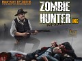 Zombie Hunter inc pre-alpha version
