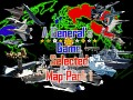 Selected Map Pack 01 For A General's Game