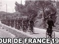Normandy 44 1.1 Part 5 of 5