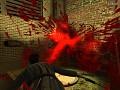Max Payne 2 Extreme Blood Mod