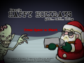 Happy Holidays (Linux 64-bit)
