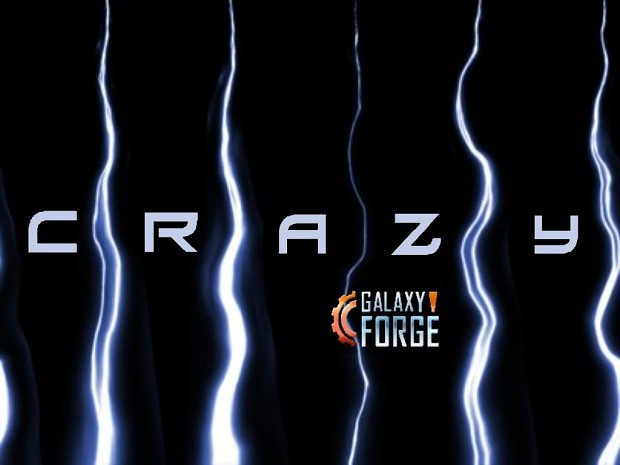 Crazy Galaxy Forge (2.988)