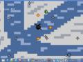 Pixel Ninja Update 3[FREE]