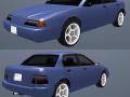 Stratum Sedan Sport