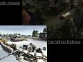 War Realism mod missions