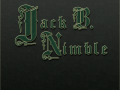 Jack B. Nimble Soundtrack