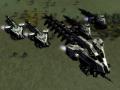 BattleFeel 3.1