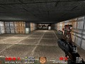 Doom Reborn Alpha Version 0.815