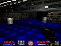 Doom Reborn Alpha Version 0.82