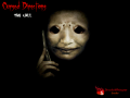 Cursed Directions - The Call [FULL DOWNLOAD]