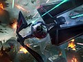 Uprising: The Star Wars Galaxy for SoaSE:R Ver 1.0