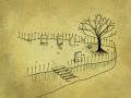 Bad Dream: Graveyard