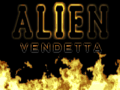 Alien Vendetta