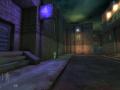Kingpin life of crime enhanced graphics
