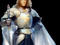 King's Bounty: The Legend Modesty Addon/Mod