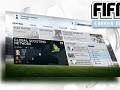 FIFA14 Career Mode Fix