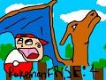 Pokeman FireRed SUPRE EDITiON 4